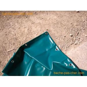 http://www.bache-pas-cher.com/40436-1529-thickbox/baches-sur-mesure-en-pvc-type-680.jpg
