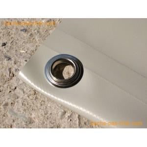 http://www.bache-pas-cher.com/40460-1684-thickbox/baches-a-oeillets-en-pvc-680-8-x-12-m-grise.jpg