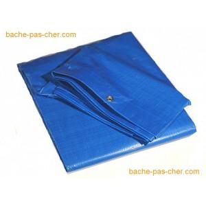https://www.bache-pas-cher.com/4512-61-thickbox/baches-a-oeillets-en-plastique-polyethylene-80-gr-10-x-15-m-verte.jpg