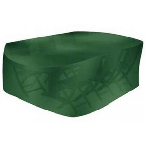 https://www.bache-pas-cher.com/4837-5243-thickbox/housse-haute-resistance-pour-salon-table-rectangulaire-chaises.jpg