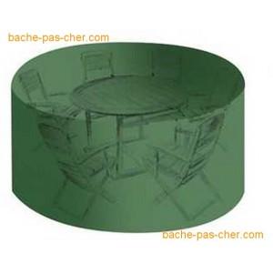 b ches tanches en pvc ultra r sistant diam m verte bache pas cher. Black Bedroom Furniture Sets. Home Design Ideas