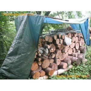 http://www.bache-pas-cher.com/543-5135-thickbox/baches-a-bois-en-polyethylene-tresse-80-gr-15-x-6-m-verte.jpg