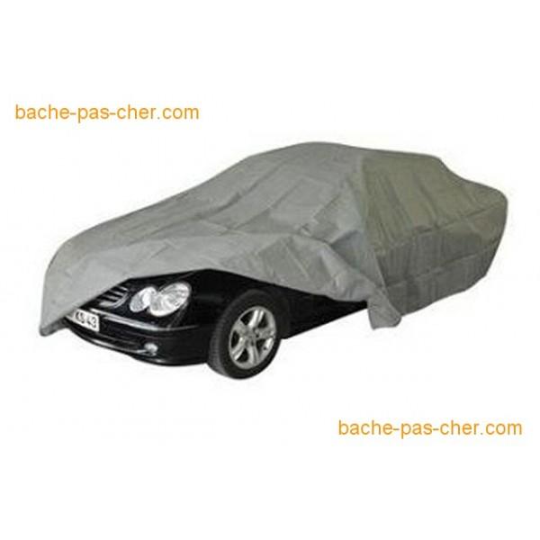 Housse de protection pour voiture et 4x4 haut de gamme for Housse voiture pas cher