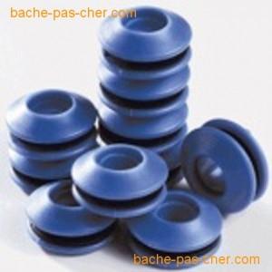 https://www.bache-pas-cher.com/593-5280-thickbox/lot-de-10-oeillets-auto-perforant-plastique.jpg