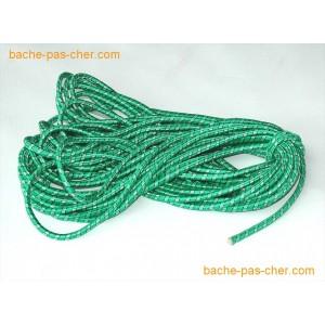 http://www.bache-pas-cher.com/595-5282-thickbox/sandows-plats.jpg